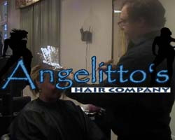 Angelitto's I